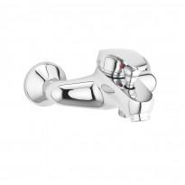 Lyra amme- ja suihkuhana (51100)