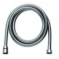 Suihkuletku 1750mm, metallinen (76653)