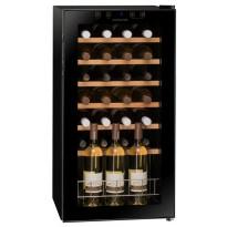 Viinikaappi Dunavox DX-28.88KFF, 430x830x480mm