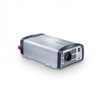 Siniaaltoinvertteri 12 V Dometic SinePower MSI 912