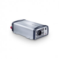Siniaaltoinvertteri 24 V Dometic SinePower MSI 924