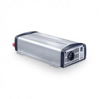 Siniaaltoinvertteri 12 V Dometic SinePower MSI 1812
