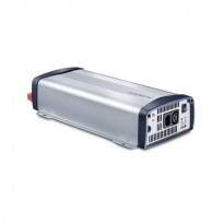 Siniaaltoinvertteri 24 V Dometic SinePower MSI 1824T