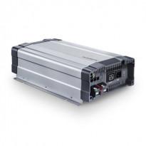 Siniaaltoinvertteri 24 V Dometic SinePower MSI 2324T