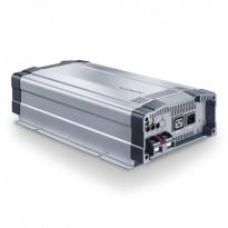 Siniaaltoinvertteri 24 V Dometic SinePower MSI 3524T