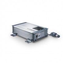 Siniaaltoinvertteri 12 V Dometic SinePower MSI 212