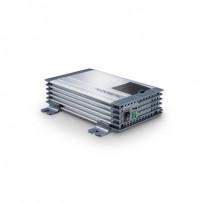 Siniaaltoinvertteri 12 V Dometic SinePower MSI 412
