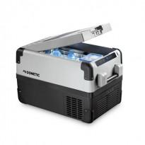 Kylmä- ja pakastuslaukku Dometic CoolFreeze CFX 35