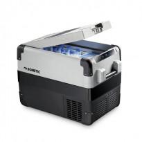Kylmä- ja pakastuslaukku Dometic CoolFreeze CFX 40