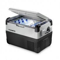 Kylmä- ja pakastuslaukku Dometic CoolFreeze CFX 50