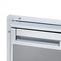 Upotuskehys Dometic CRX 50, CRX50-jääkaappiin