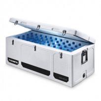 Kylmälaukku Dometic Cool-Ice WCI-110