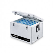 Kylmälaukku Dometic Cool-Ice WCI-55