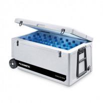 Kylmälaukku Dometic Cool-Ice WCI-85W