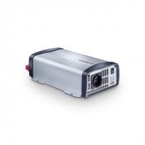 Siniaaltoinvertteri Dometic 12 V SinePower MSI 912