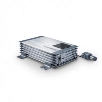 Siniaaltoinvertteri Dometic 12 V SinePower MSI 212