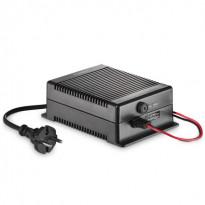 Verkkolaite Dometic Coolpower MPS 35, musta