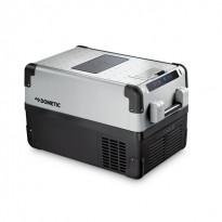 Kylmä- ja pakastuslaukku Dometic CoolFreeze CFX 35W