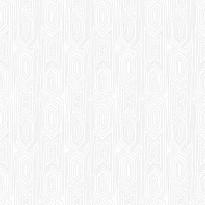 Tapetti Duro 1900 Linjelek 385-01, 0.53x10.05m, hopea