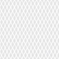 Tapetti Duro 1900 Dun 391-03, 0.53x10.05m, harmaa