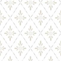 Tapetti Duro 1900 Ljungbacka 392-01, 0.53x10.05m, beige