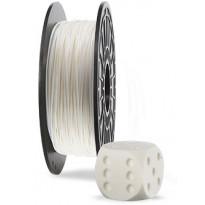 Tulostusnauha Dremel Idea Builder 3D40 tulostimeen, valkoinen