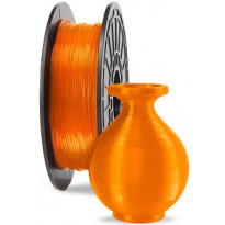 3D-tulostuslanka Dremel, 175m, oranssi