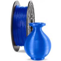 3D-tulostuslanka Dremel PLA, 175m, sininen