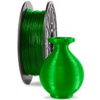3D-tulostuslanka Dremel, 175m, vihreä