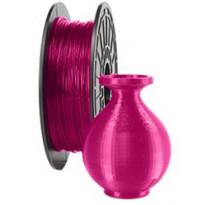 3D-tulostuslanka Dremel, 175m, pinkki