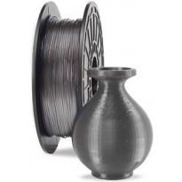 3D-tulostuslanka Dremel, 175m, hopea