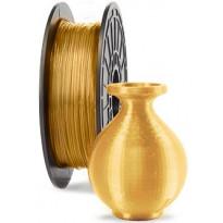 3D-tulostuslanka Dremel PLA, 175m, kulta