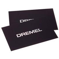 Rakennusteippi Dremel Idea Builder 3D40 tulostimeen, musta