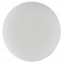 Vaahtomuovityyny Dremel Versa-puhdistustyökaluun, 3kpl