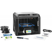 3D-tulostin Dremel Digilab 3D45