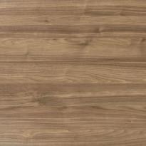 Laminaattitaso Pihlaja, 3650x600x30mm, vaalea pähkinä
