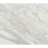 Laminaattitaso Pihlaja, 3650x600x30mm, valkea marmori