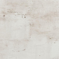Välitilan laminaatti Pihlaja, 3650x590x9.6mm, vaalea stucco