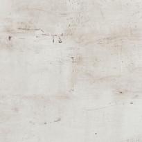Laminaattitaso Pihlaja, 3650x600x30mm, vaalea stucco