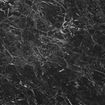 Välitilan laminaatti Pihlaja, mittatilaus, musta kivi, kiiltävä