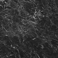 Laminaattitaso Pihlaja, mittatilaus, musta kivi, kiiltävä