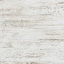 Välitilan laminaatti Pihlaja, mittatilaus, vaalea vintage-puu