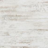 Laminaattibaaritaso Pihlaja, mittatilaus, vaalea vintage-puu