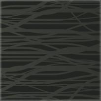 Seinälevy Pihlaja, 3050x640x7.8mm, musta ruoko