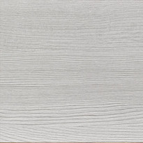Seinälevy Pihlaja, 3650x640x7.8mm, talvimänty
