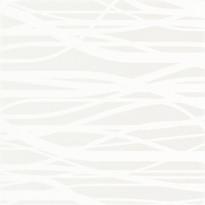 Seinälevy Pihlaja, mittatilaus, vaalea ruoko