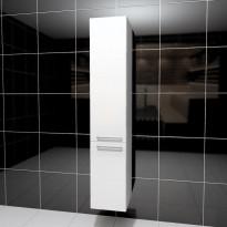 Korkea kaappi Easy Bath OVI2, 1556x300mm