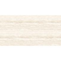 Tapetti Engblad & Co Global Living, Desert Horizon 6453, 0.53x10.05m, beige