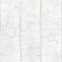 Tapetti Engblad & Co White & Light, Concrete 7182, 0.53x10.05m, harmaa