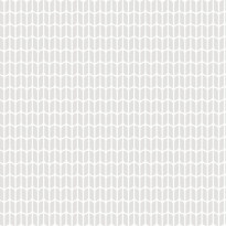 Tapetti Engblad & Co Graphic World, Petal 8816, 0.53x10.05m, harmaa